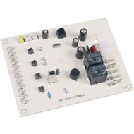 Copper Smart PC Control Board