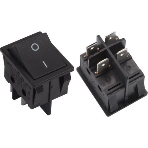 EdenPURE Power Switch