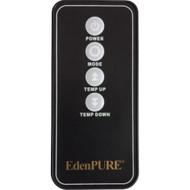 EdenPURE Remote Control - YN007