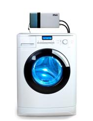 O3 PURE Ozone Eco Laundry System