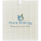 HEPA Filter for the O3 PURE Whole House Air Purifier