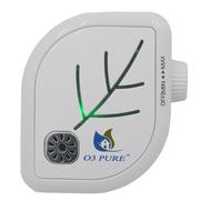 O3 PURE Leaf Air Purifier