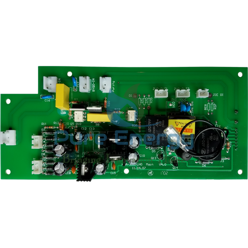 Main Board for O3 PURE Air Purifier