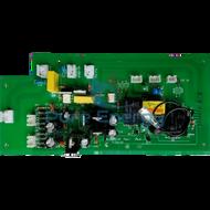 Main Board for O3 PURE Air Purifier