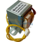 Main Transformer for 03 PURE Whole House Air Sterilizer