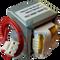 Main Transformer for 03 PURE Whole Home Air Sterilizer