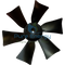 Replacement Fan Blades for O3 PURE Whole House Air Sterilizer