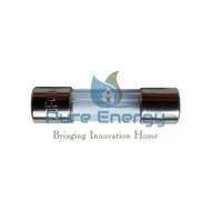 Ozone Air Purifier Power Fuse