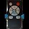 O3 PURE Whole House Air Purifier Remote Control