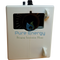 Ozone Generator for O3 PURE Eco Laundry System