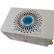 O3 PURE Ozone Generator for Laundry Eco Washer System