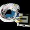 Eco Washer System Leak Detector