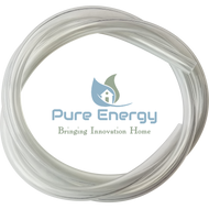 2' of O3 PURE ozone resistant hose
