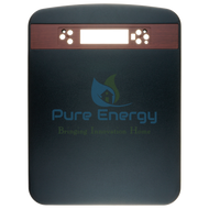 EdenPURE GEN 2 Top Panel