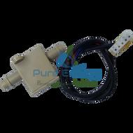 O3 PURE Digital G3 OzoneLaundry System Air Dryer