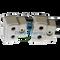 Eden PURE US 1000 Bulb Cable Set