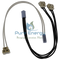EdenPURE US 1000 and GEN 4 Wiring Harness