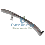 EdenPURE Replacement Ribbon Cable Connector for the US 1000 and GEN 4 Heaters