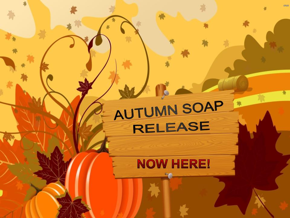 autumn-soap2-now-here-.jpg