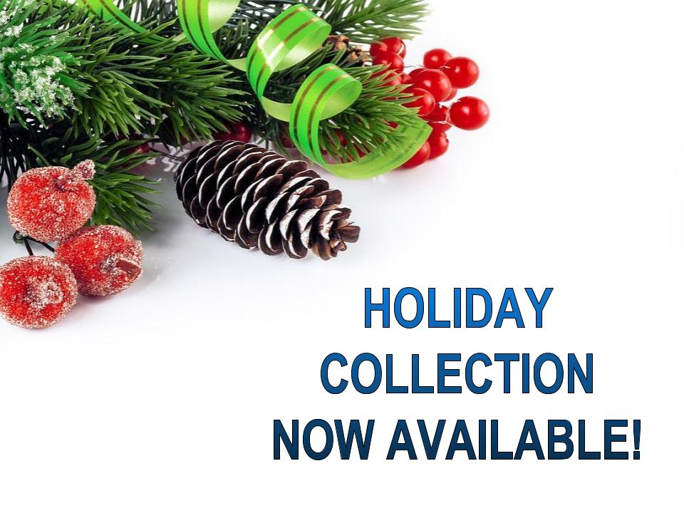holiday-colection-here.jpg