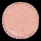 Peep Show - An iridescent opal pinked peach.