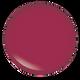 Punk - A vibrant cranberry. Cream texture