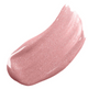 Pink Lady - A multi-dimensional warm pink with pink shimmer. Cream texture.