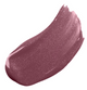 High Speed - A frosted rich plum with bronze shimmer. Pearl finish.