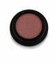 Bunchie - A burgundy flecked plum with bronzed shimmer.