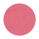 Sweet - A soft rose pink.  LS: Halo 396, V.I.P. 510, Pink Power 567, Pony Tail 577, Snooty 604,  Bella 263, Pink Soda 117,