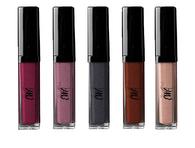 Liquid Velvet  Pearl Lipstick
