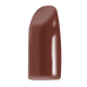 Sinful - A muted, brownish-plum with violet shimmer in a pearl finish. matching pencil: black plum