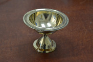 Handmade Brass Incense Burner Holder