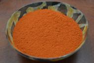 Natural Red Sandal Wood Powder Incense