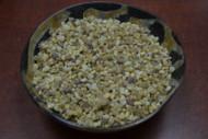 Organic Frankincense Olibanum Resin Peasize Gum Rock Incense