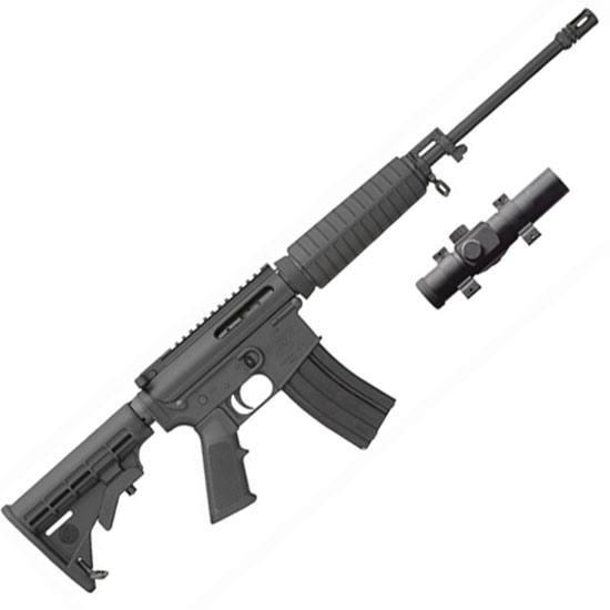 Image result for Bushmaster Carbon AR-15