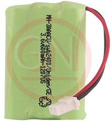 MH-3AAACU 3.6V Ni-Mh Phone Battery for Bell South 9488 & Southwestern Bell BP36MLX400, BP36MLX600, BP36MLX600NMH