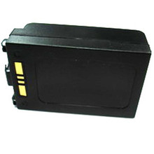 Replaces Symbol 82-71364-05, 82-71364-06 Barcode Scanner Battery
