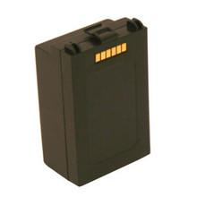 Replaces Symbol BTRY-MC70EAB02, 82-71364-01, 82-71364-02 Battery