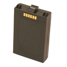Replaces Symbol BTRY-MC70EAB00, 82-71363-01, 82-71363-02 Battery