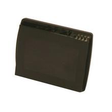Replaces Symbol BTRY-MC50EAB02, 21-67315-01, MC50 Battery (High Capacity)