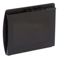 Replaces Symbol BTRY-MC50EAB00, 21-67314-01 Barcode Scanner Battery