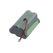 Replaces Symbol 21-19022-01 Barcode Scanner Battery
