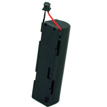 Replaces Symbol FNN7810A, PSS, PS3050, PSS3050 Barcode Scanner Battery