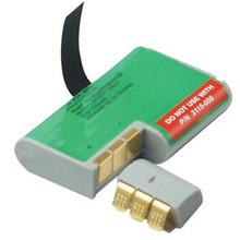 Replaces Symbol KT12596-01, KT12596-03, KT12596-04, 21-36897-02 Battery