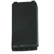 Replaces Psion Teklogix 206050-023, 20605-002 Barcode Scanner Battery
