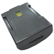 Replaces LXE MX7A380BATT, MX7 Barcode Scanner Battery