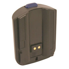 Replaces Intermec AB1G, 318-020-001, CK30, CK31 Barcode Scanner Battery