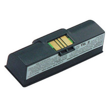 Replaces Intermec 318-011-001, 318-011-002, 318-011-003, 318-011-004 Barcode Scanner Battery