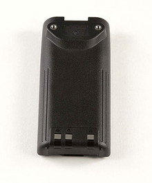 Replaces Icom BP-210N IC-F4GT IC-F4GS IC-F11 IC-F11S IC-F21 IC-F21S 2-Way Radio Battery (Ni-Mh, 1850mAh, 7.2V)